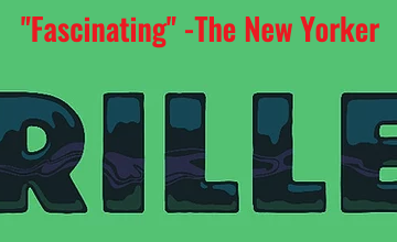 Drilled (Podcast)